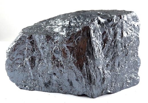 効果 テラヘルツ 鉱石 テラヘルツ鉱石 意味・効果